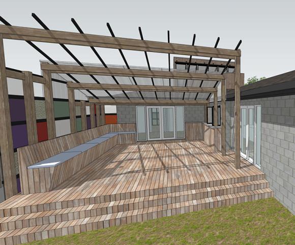 Av jennings home designs vic homemade ftempo for Av jennings home designs house